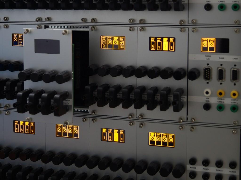DSC01980s - Kopie