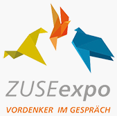 ZuseExpo